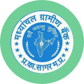 Madhyanchal Gramin Bank Recruitment