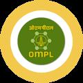 OMPL Apprentice Recruitment